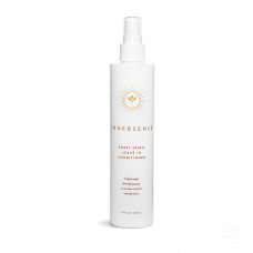 Innersense Sweet Spirit Leave In Conditioner