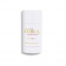Agent Nateur Holi Stick Rose Natural Deo No. 4