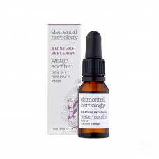 Elemental Herbology Water Soothe Faceoil