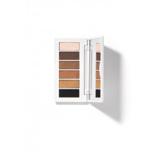 Ere Perez Chamomille Eye Palette Beautiful