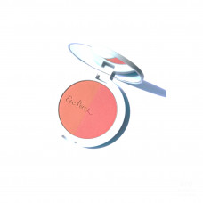 Ere Perez Rice Powder Blush Bondi