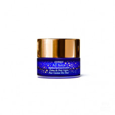 Kypris Ad Astra Eyecream Emulsion