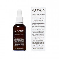 Kypris Beauty Elixir II Balancing Face Oil