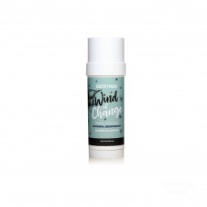 Rustic MAKA Wind of Change Activated Deodorant