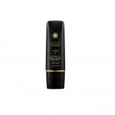 Soleil Toujour Extreme Mineral SPF 45