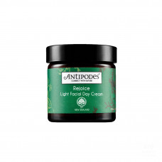 Antipodes Rejoice Light Daycream