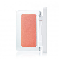 RMS Beauty Pressed Blush Lost Angel