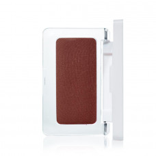 RMS Beauty Pressed Blush Moon Cry