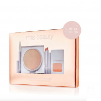 RMS Beauty Savannah Peach Collection - Limited!