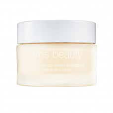 RMS Beauty Cover Up Cream Foundation