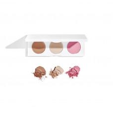 RMS Beauty Sensual Skin Trio